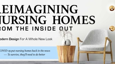 nursing homes flooring
