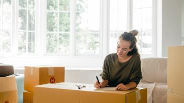 5 Things You Should Do Every Time You Move