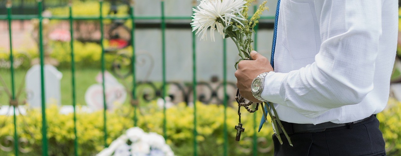 The 3 Common Business Mistakes Funeral Directors Make 1