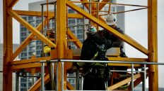Good Practice Considerations For Site Safety 6