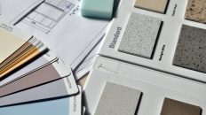 Questions To Ask When Planning A Home Remodel 2