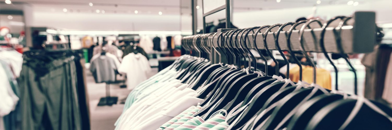 4 Pieces Of Advice For New Retail Owners 1