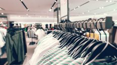 4 Pieces Of Advice For New Retail Owners 5