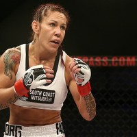 Top 10 Best Female MMA Fighters in 2019 | InfotainWorld