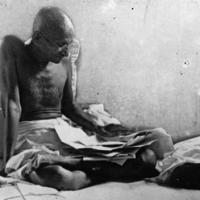 10 Longest Hunger Strikes In History That Shocked The World