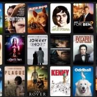 Top 10 Biggest Film Industries in The World - InfotainWorld
