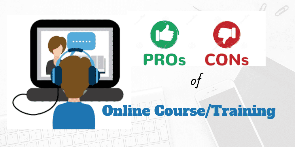 benefits of online course in digital marketing