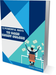 12-Powerful-Ways-To-Make-Money-Online