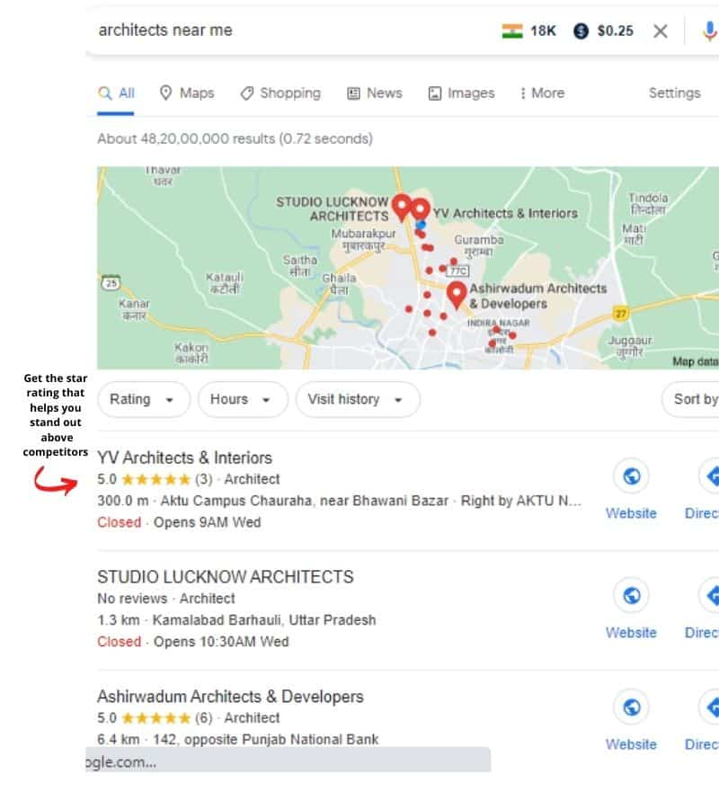rating-review-google-business-listing