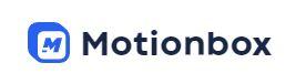 motionbox app logo