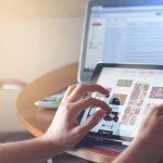 Tips Aman Menggunakan Internet