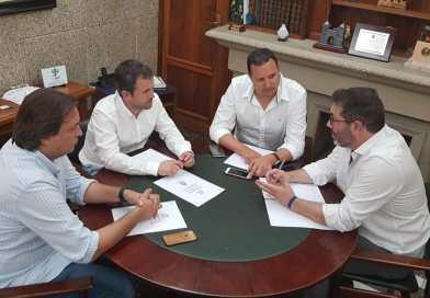 Tauroemoción sigue avanzando en su proyecto de Jaén