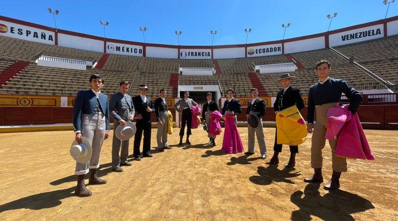 Celebrado el bolsín clasificatorio del Circuito de Castilla y León