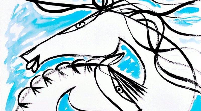 Seis rejoneadores en la 49ª Edición de la Corrida del Rejón de Oro de Méjanes