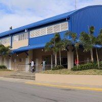 Realizarán operativo de pruebas rápidas y PCR en el Polideportivo de Nagua