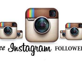 Insta followers in a day free hack Without survey