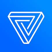 Pivot App Earn $500 Daily With Payment Proof, Best Money Making App