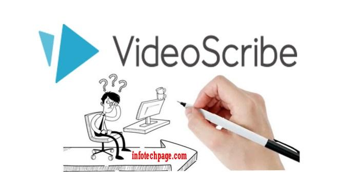 Videoscribe Crack