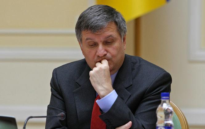 деоккупации Донбасса