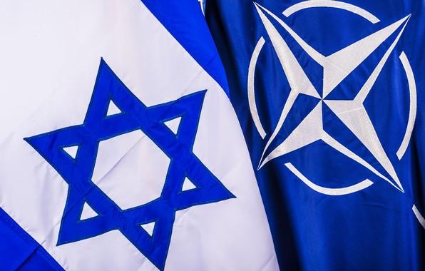 Израилю