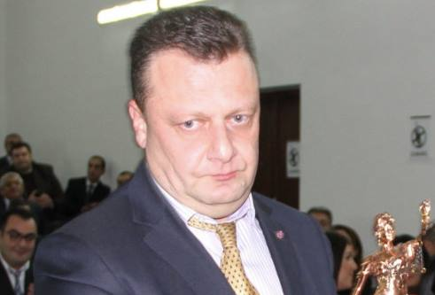 Кто судья, который освободил Кочаряна, и что его связывает со вторым президентом РА?