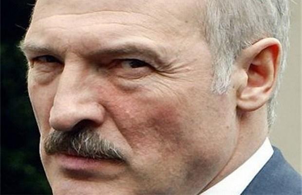 Лукашенко пригрозил