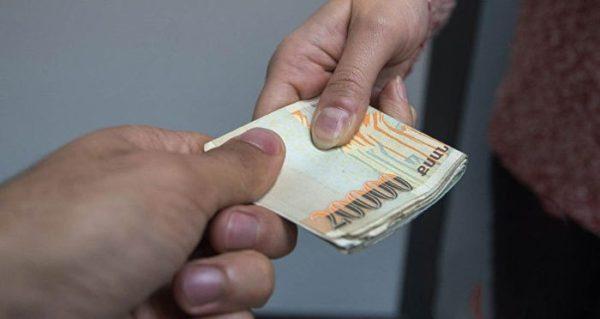В Армении минимальная пенсия с 1 января 2019 года значительно повысится