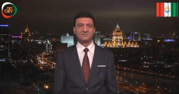 Телевидение Свободного Талышстана (OTV) превратилось в кошмарный сон для Алиева и его карманной оппозиции