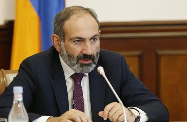 Справедливое решение! — Никол Пашинян поручил начать новое следствие по делу об избиении Шанта Арутюняна