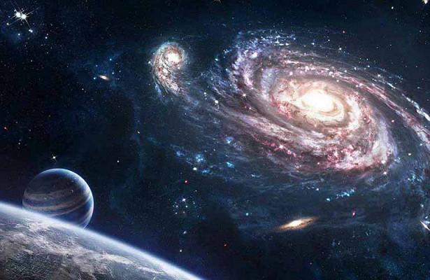 смерти Вселенной