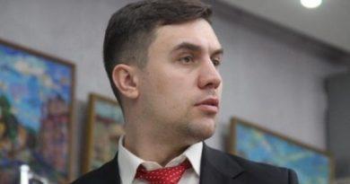 Саратовский депутат Николай Бондаренко поделился впечатлениями от «министерской диеты»