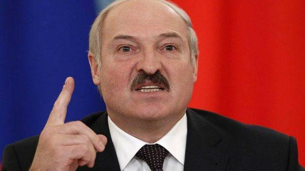МИД Беларуси - о заявлении Никола Пашиняна: правила уличной демократии неприемлемы в большой политике