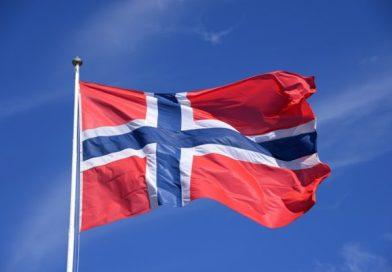 Норвегия закрывает посольство в Азербайджане