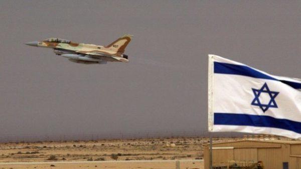 Израиль опроверг