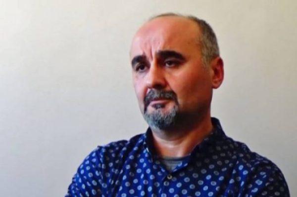 СМИ: Турция требует от Армении выдачи известного лоббиста