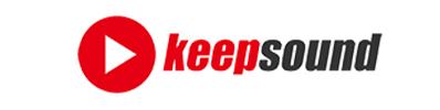 Keepsound