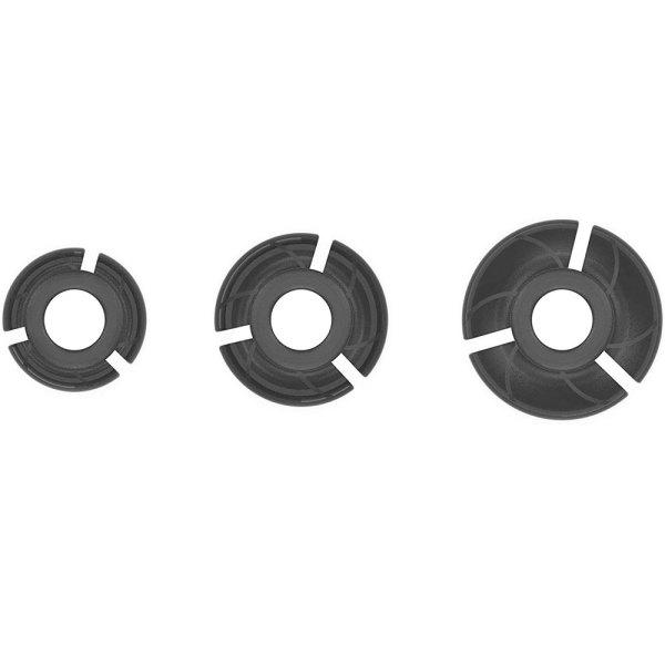 Fone de Ouvido Bluetooth Pioneer SE-E8TW-H