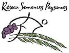 reseau_semences_paysannes