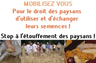 stop_etouffement_paysans