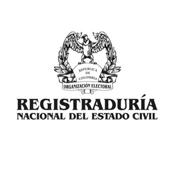registraduria-nacional-del-estado-civil_20140108010709