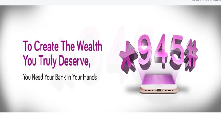 Wema bank airtime recharge code