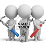 STATE Tools