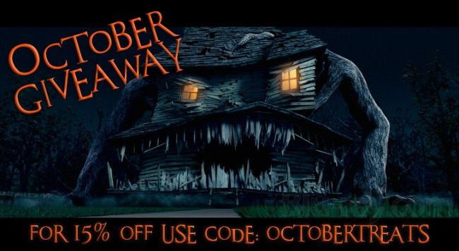 monsterhouse-giveaway
