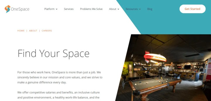OneSpace 10 Best Online Data Entry Sites That Pays Well