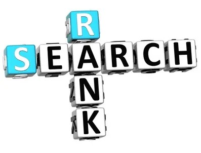 How To Have The Highest Search Ranking on Google