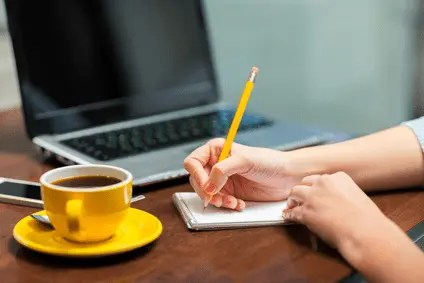 The Best freelancing Sites for new freelancer