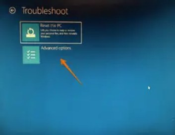 How to fix the black screen of death in Windows 10?3