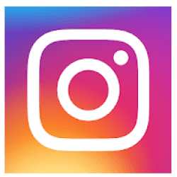 Instagram You can edit photos