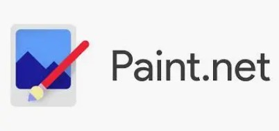 Paint.net Top Best Free Photo Editing Software For Windows 10