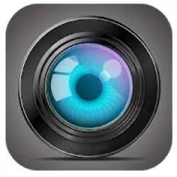 Photo Director Photo Editing App